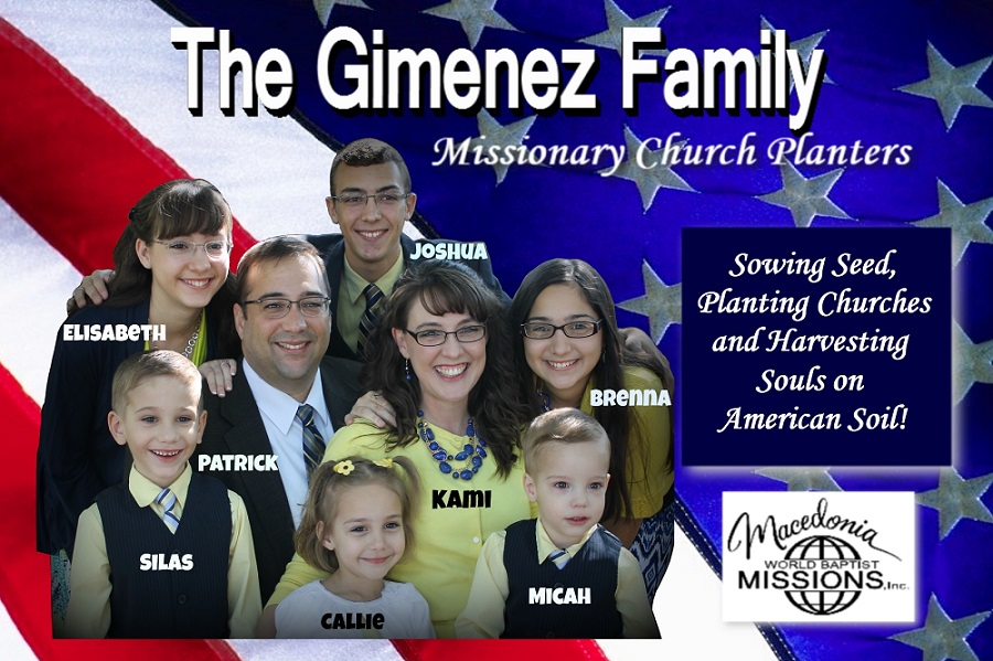 Gimenez Prayer Card- 900 pixels.jpg