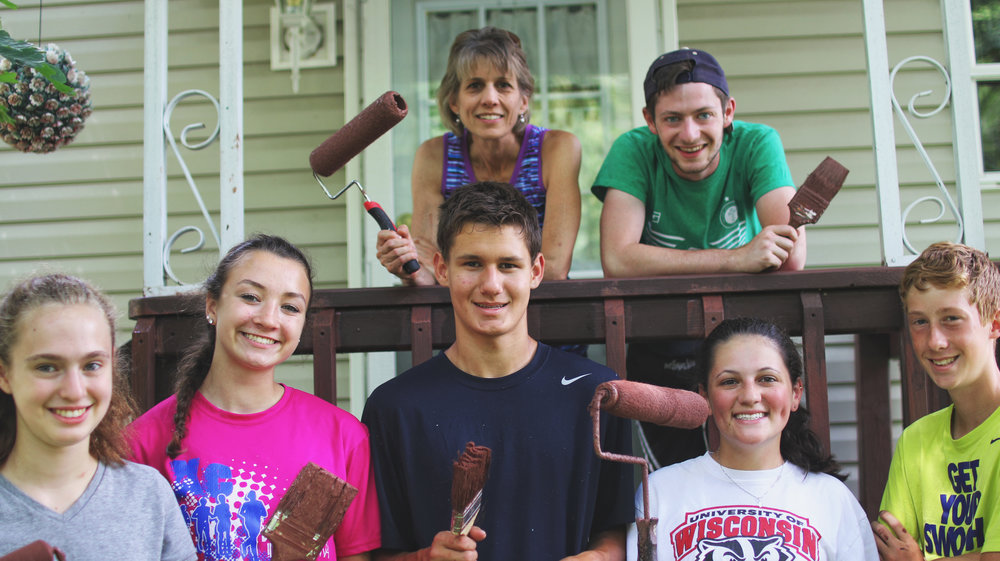 Kathleen and Nick Work Group.jpg