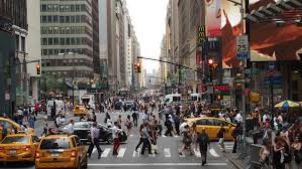 new york city.jpeg
