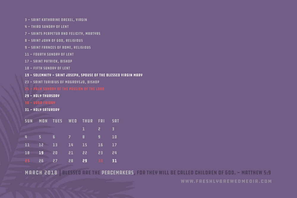 March 2018 Desktop Calendar.jpg