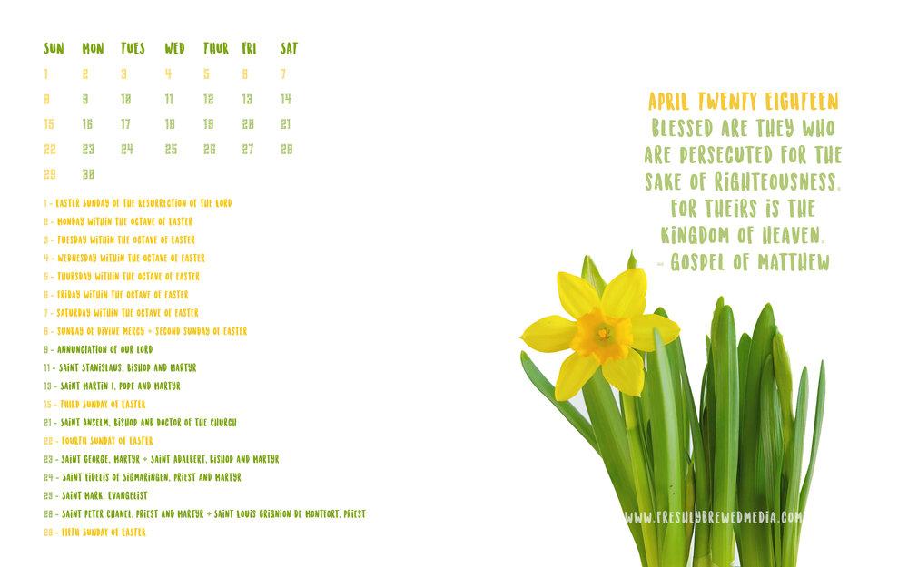 April 2018 Desktop Calendar.jpg