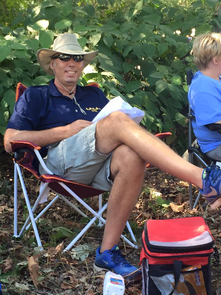 Derek sitting.jpg