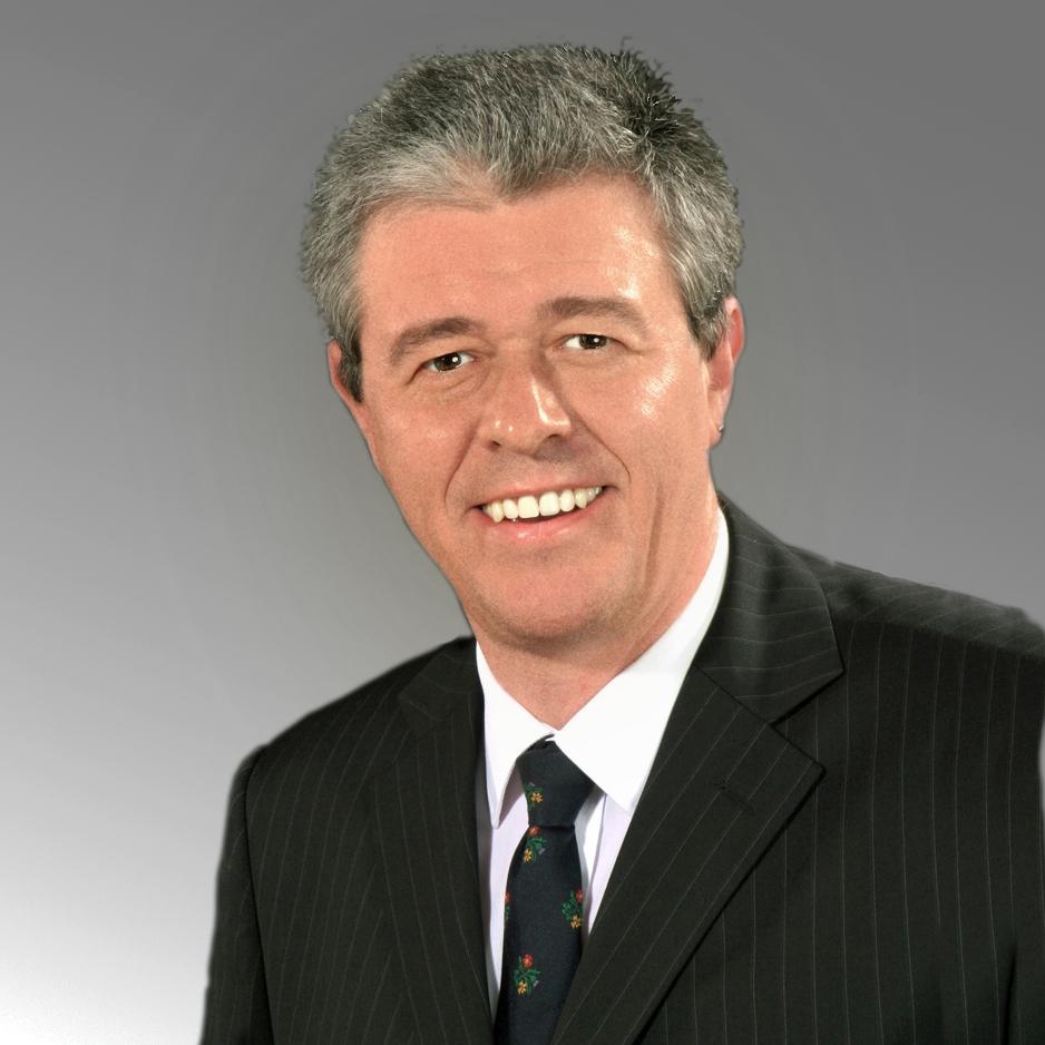 Karl J. Friston (University College London, UK)
