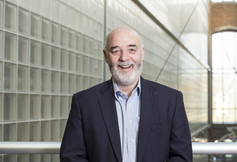 Patrick S. Moore (University of Pittsburgh, PA)
