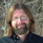Paul McEuen (Cornell University, NY)