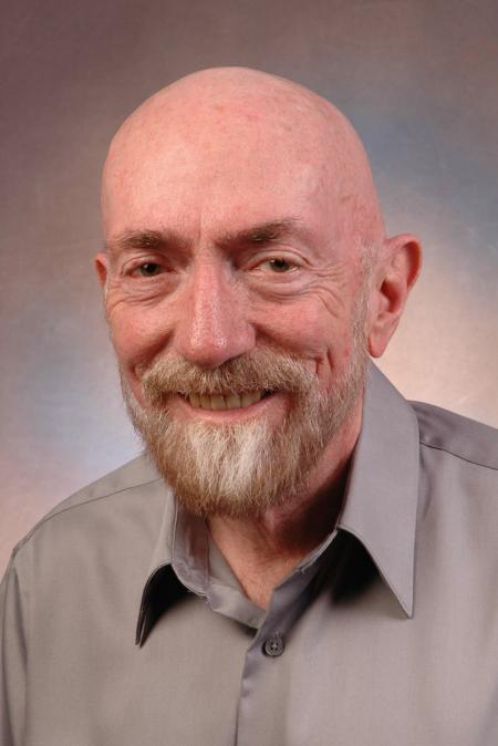 Kip S. Thorne (California Institute of Technology, CA)