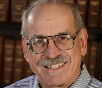 John E. Bercaw (California Institute of Technology, CA)