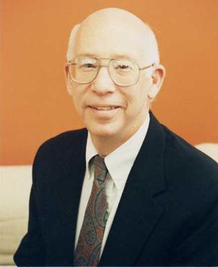 Robert G. Bergman (University of California, Berkeley, CA)