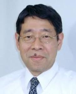 Tsutomu Miyasaka (Toin University, Japan)