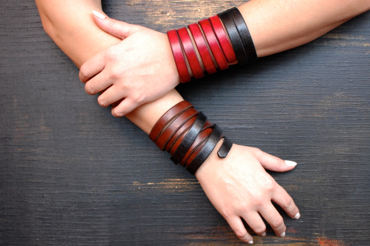 Leather_wraps_web006