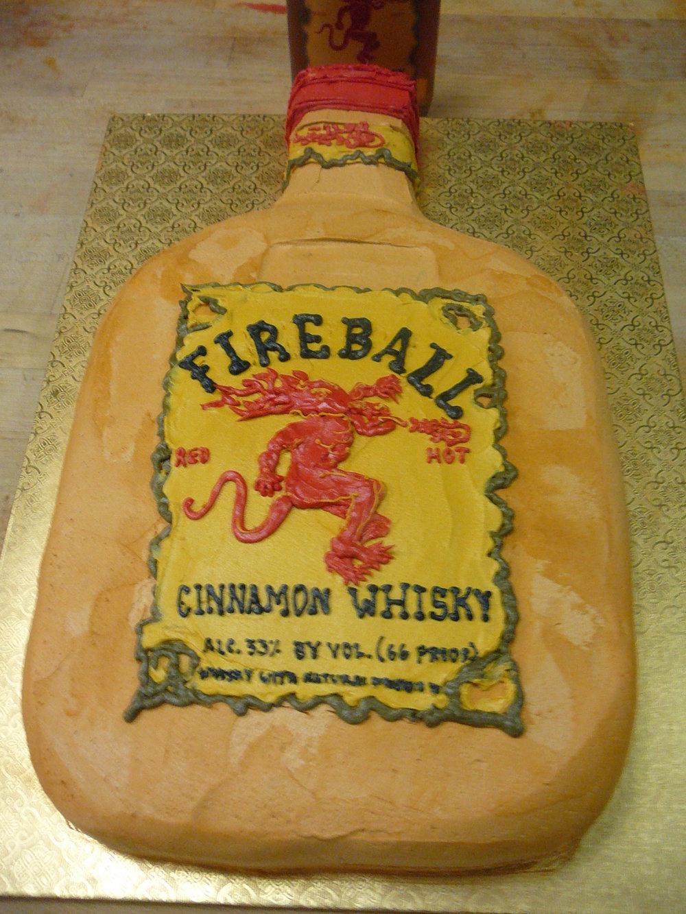 Fireball cake (3).JPG