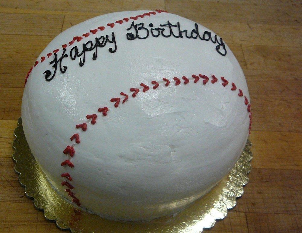 3-d baseball.JPG