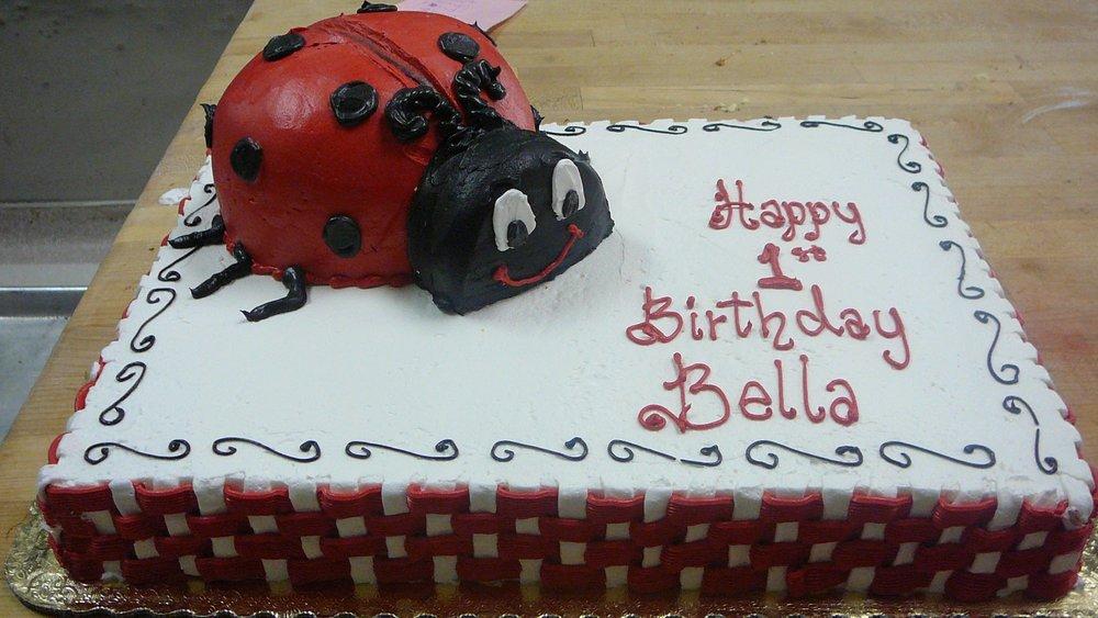 redwhite basketweave ladybugcake.JPG