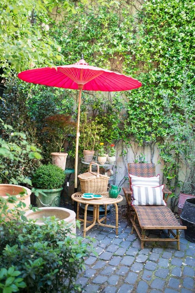Garden-Sale_2203-640x958.jpg