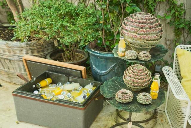 Garden-Sale_4812-640x427.jpg