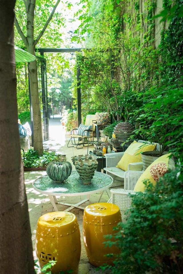 Garden-Sale_4711-640x958.jpg