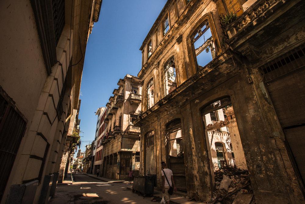 Habana_12.jpg