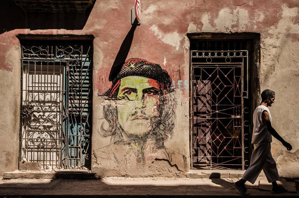 Habana_23.jpg