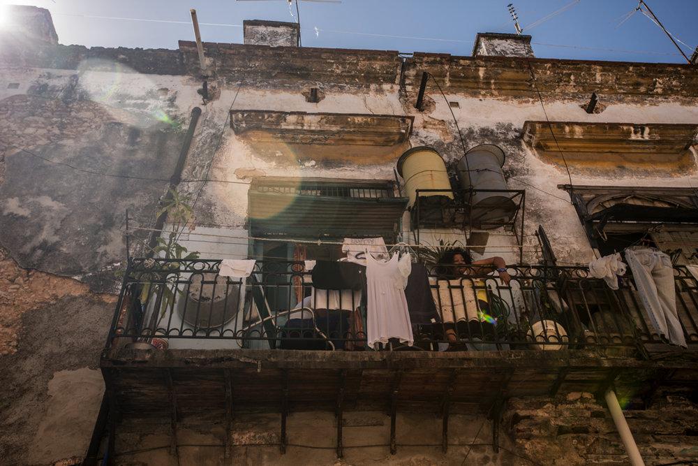 Habana_24.jpg
