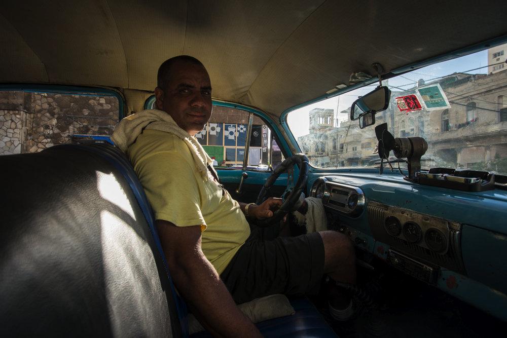 La Habana _1.jpg