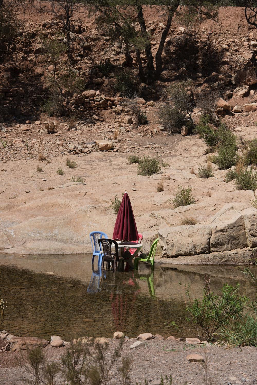 Marruecos_17_13.jpg