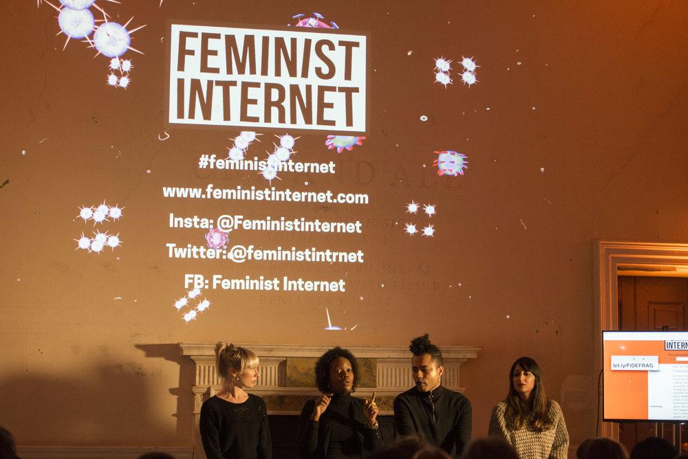 Feminist_Internet_N.Q._68.jpg