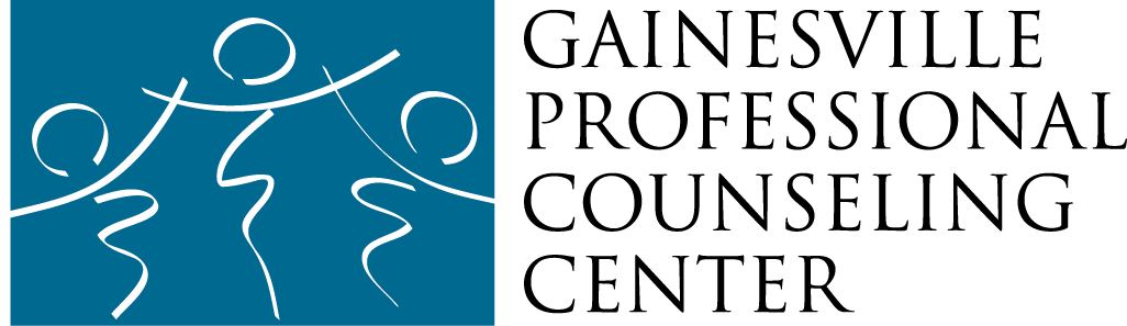 Gainesville Professional Counseling Center