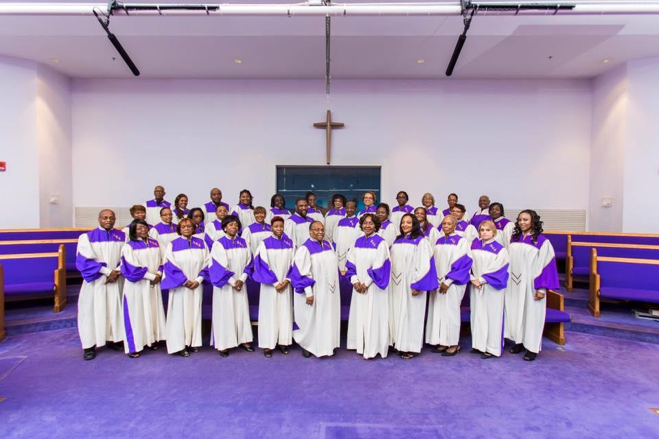concert choir 2015.jpg
