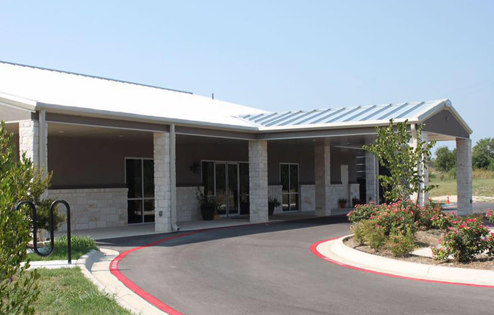 Onion Creek Senior Center 2.jpg