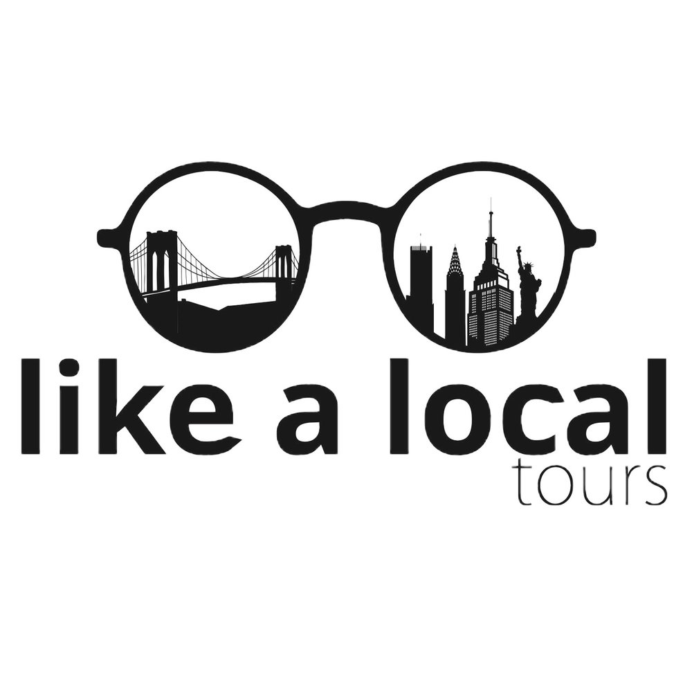 Like A Local Tours