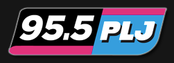 95.5.png