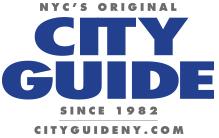 cityguideny-logo.jpg