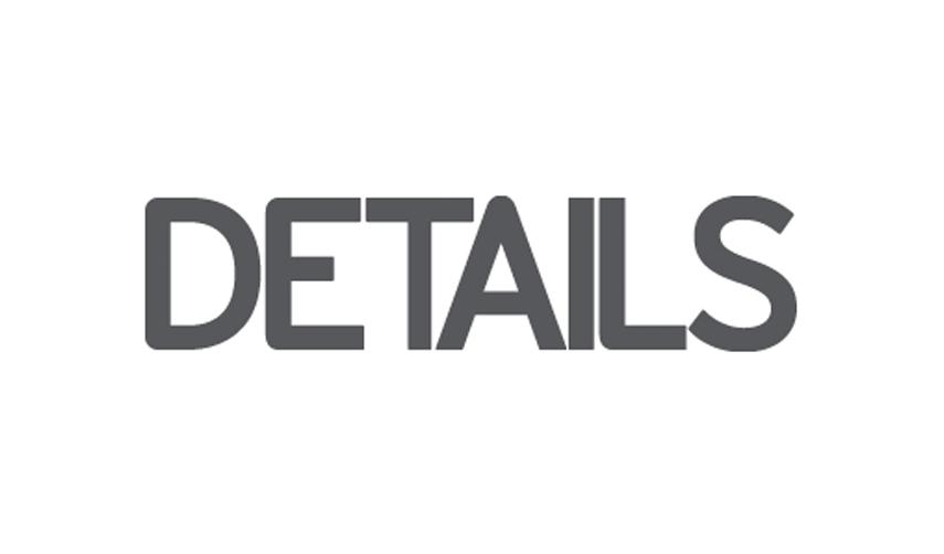 details-logo.jpg