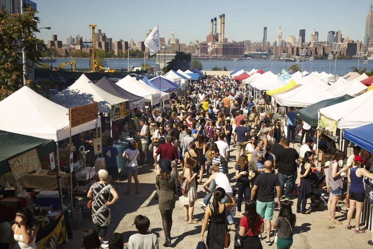 Photo: Smorgasburg Website