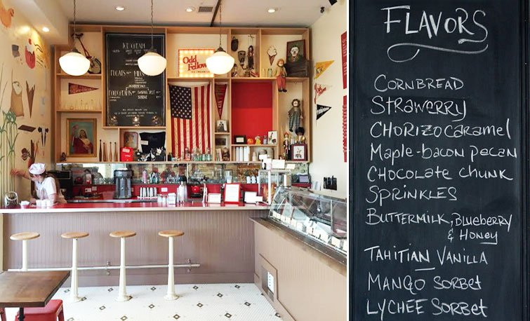oddfellows-ice-cream.jpg