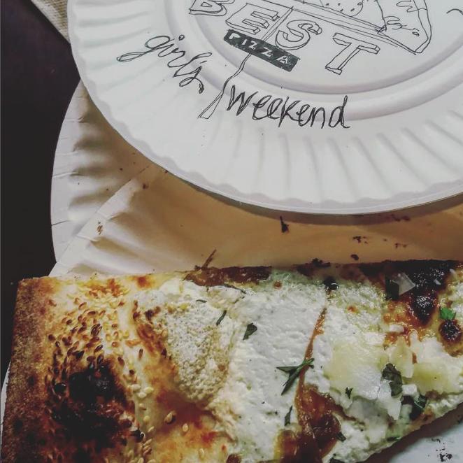 BrooklynPizza