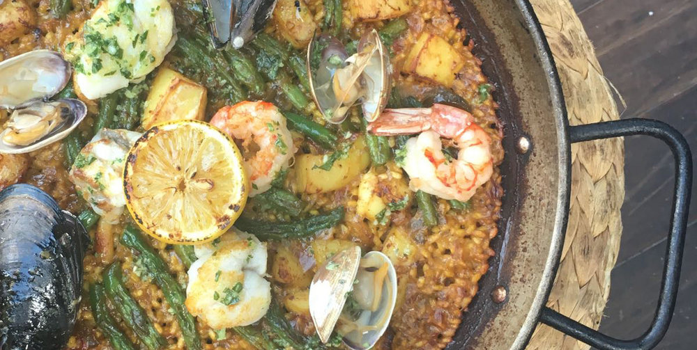 vendor_thumb_paella.jpg