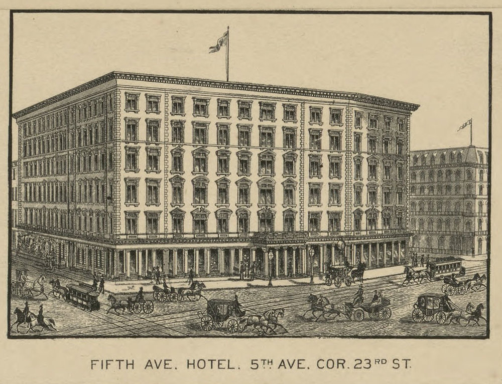1024px-Taylor_Map_-_Fifth_Avenue_Hotel.jpg