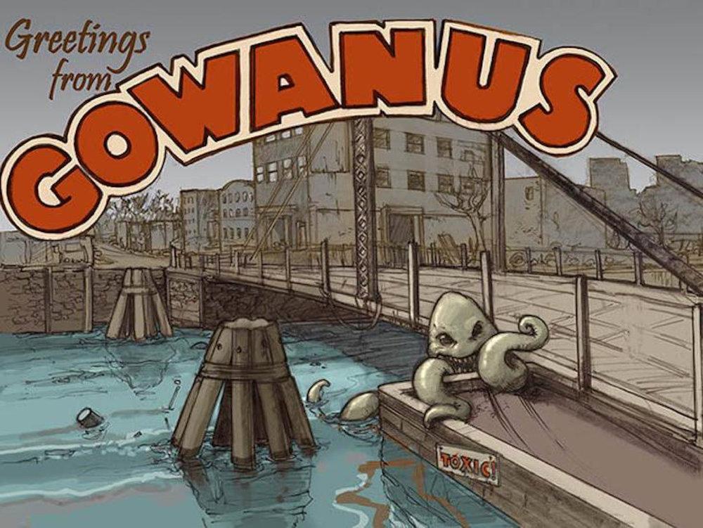 Gowanus Postcard.jpg
