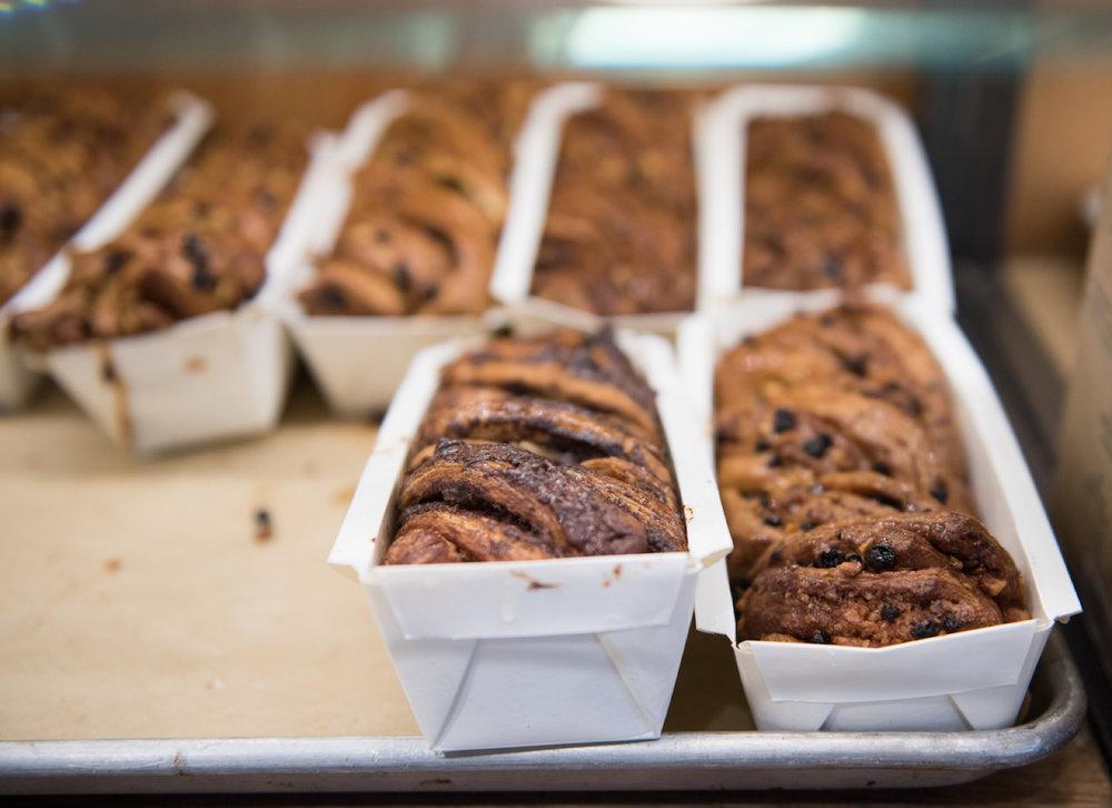 Breads - Babka.jpg