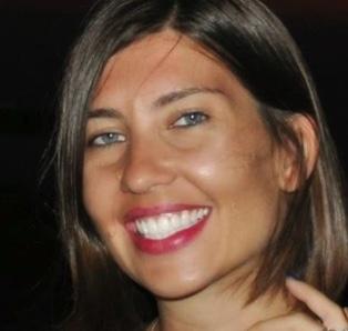 Lauren Beebe