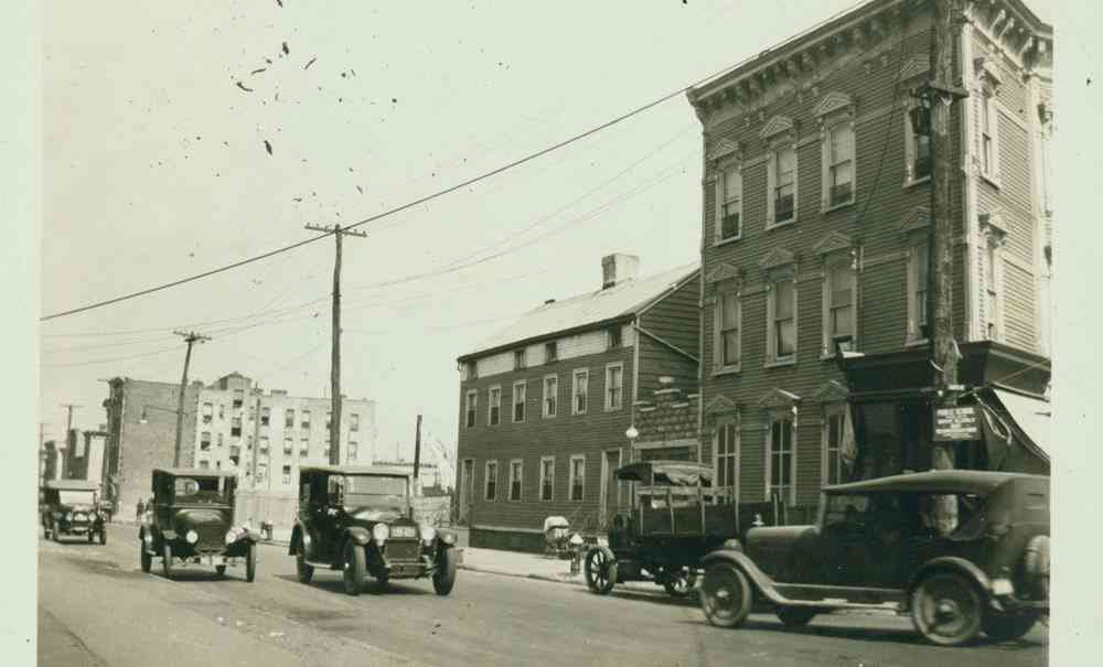 Williamsburg_ east side of Humboldt Street south of Conselyea Street, 1923..jpg