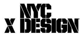NYC Design Tours & Events