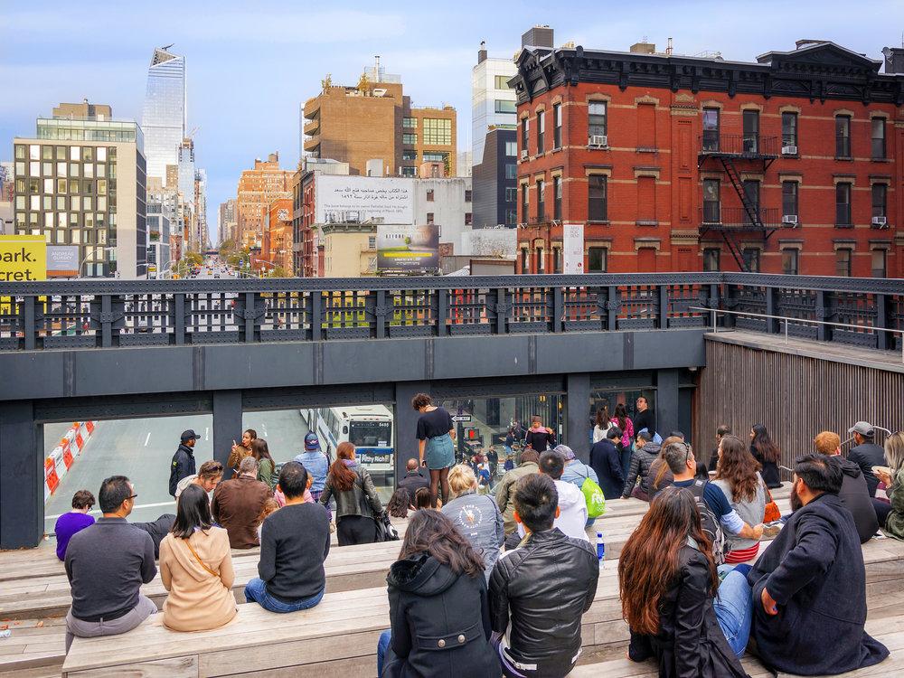 High Line Walk 02.jpg