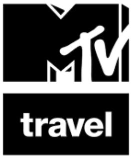 MTV travel logo.png
