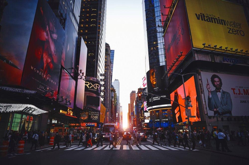 Times+Square+Tour
