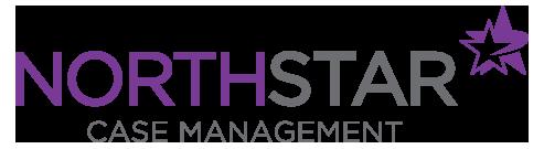 North Star Case Management