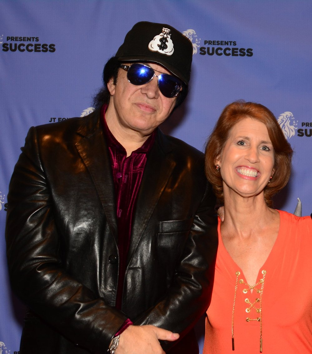 MegaSuccess+Picture+Gene+Simmons.jpg