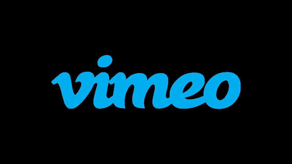 vimeo@2x.png