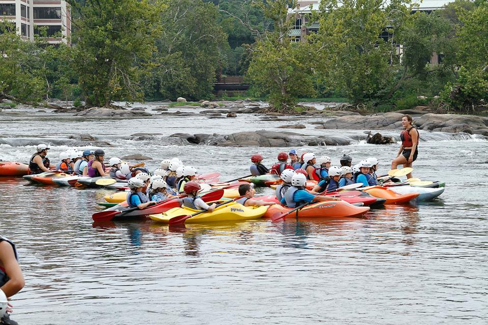 kayak group.jpg